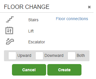 floorchangersettings